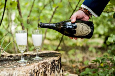 champagne su millesima.it