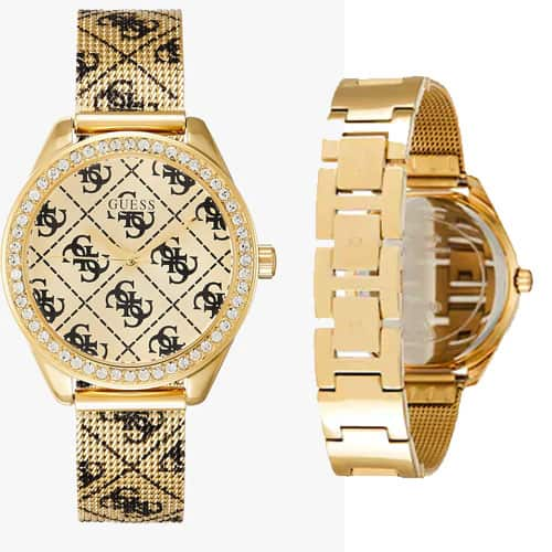 LADIES TREND - Orologio
