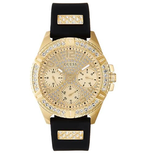 Guess LADIES SPORT - Orologio