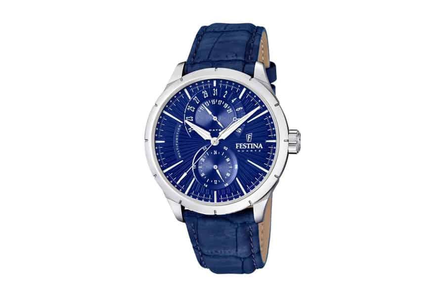 orologi uomo da regalare