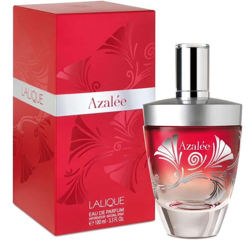Lalique Azalée Eau de Parfum 100ml