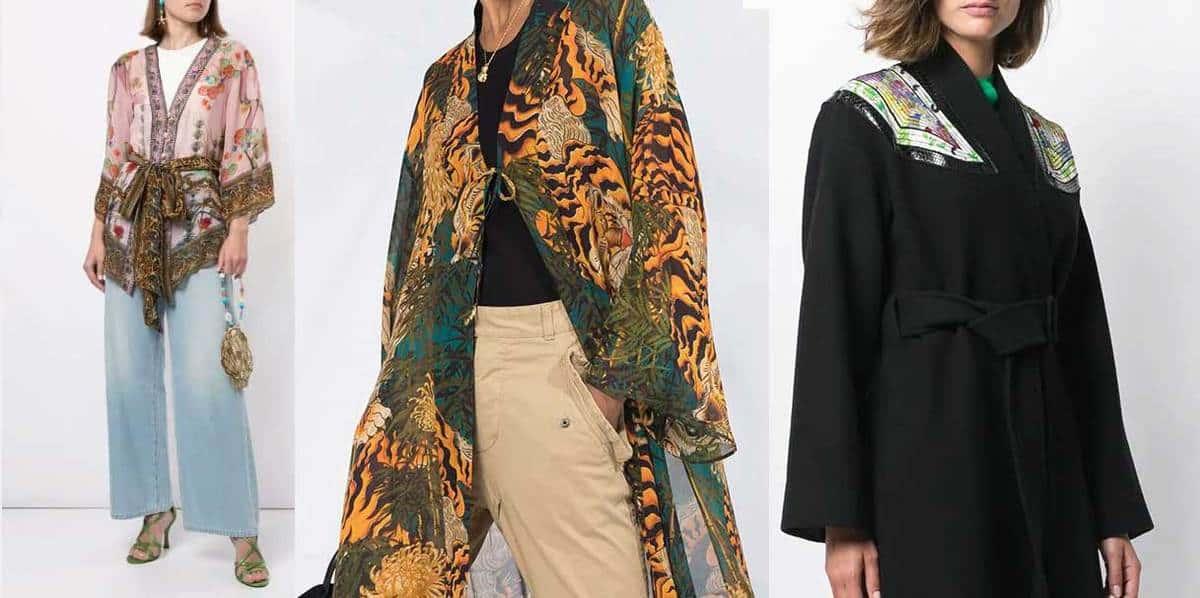 Kimono 2020