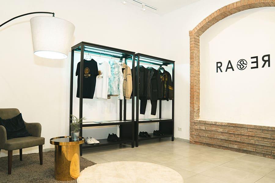 RA-RE-MFW-SS21-001