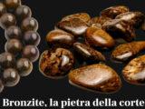 I benefici della bronzite