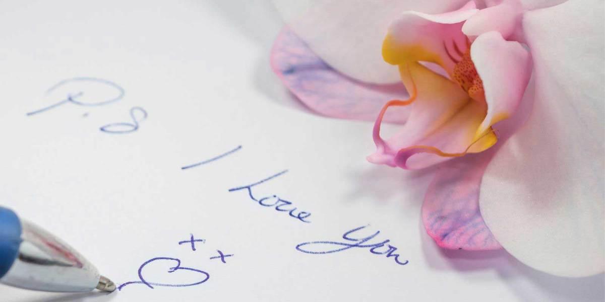 Messaggi d'amore per San Valentino,