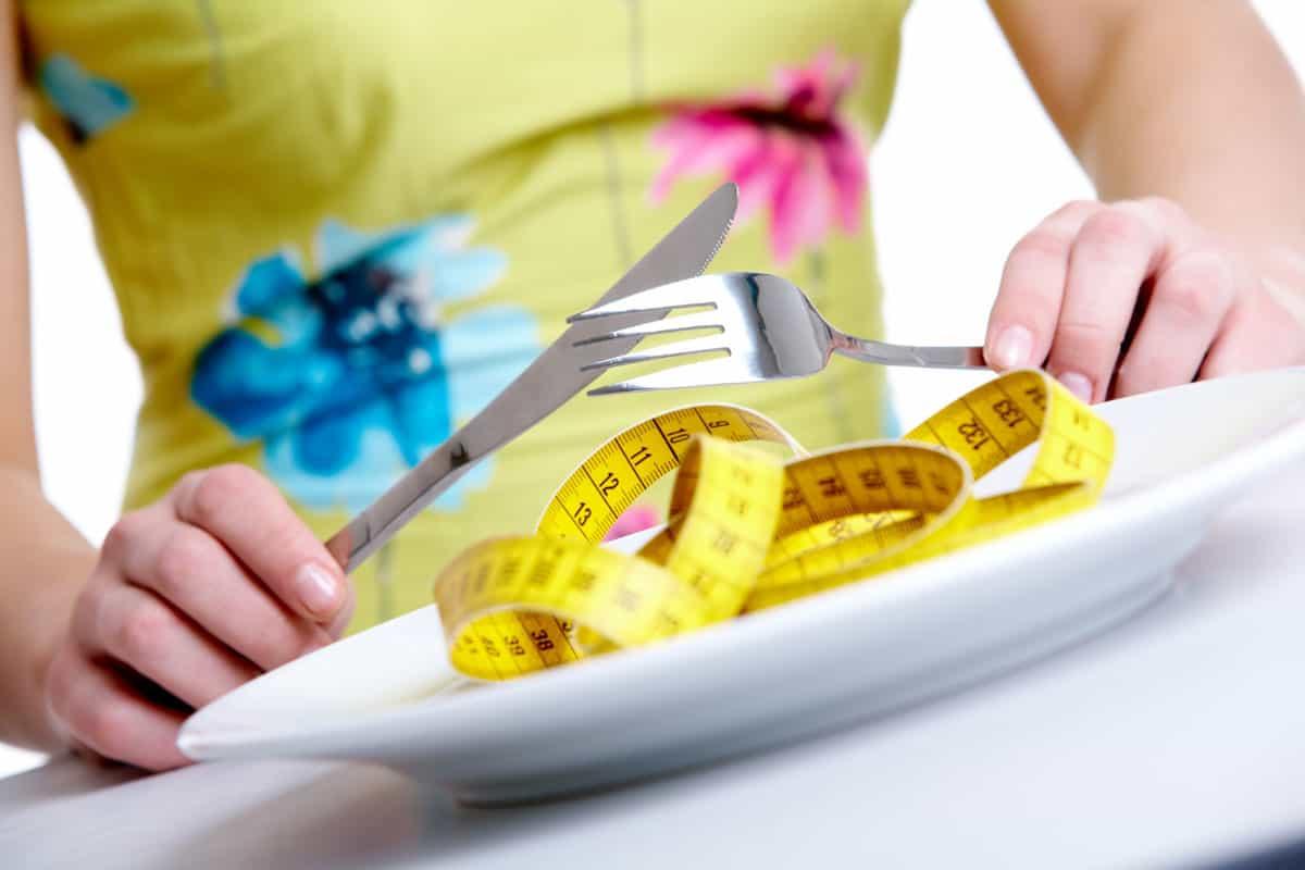 Dieta tabata