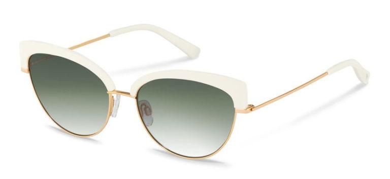 Rodenstock presenta i nuovi occhiali Starlet