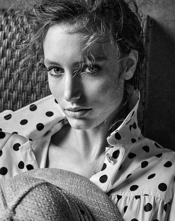 Luisa Spagnoli - SS2021