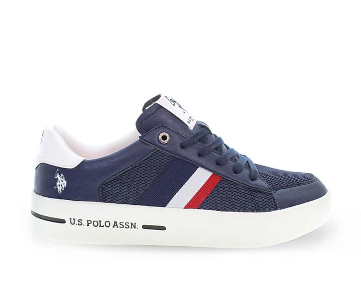 U.S. Polo Assn. -Earth Day - 2021