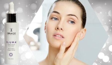 linea Iluma by Image Skincare