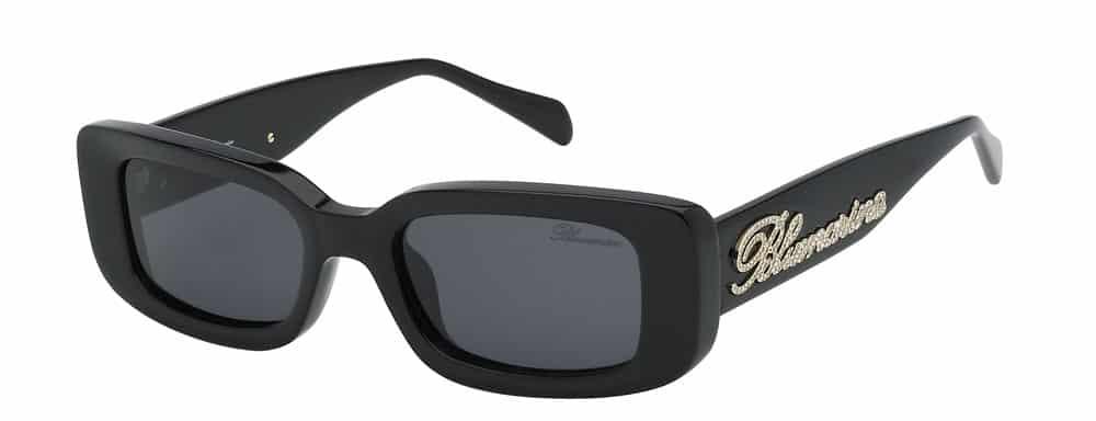 SBM777S_ occhiali Blumarine -ss2021