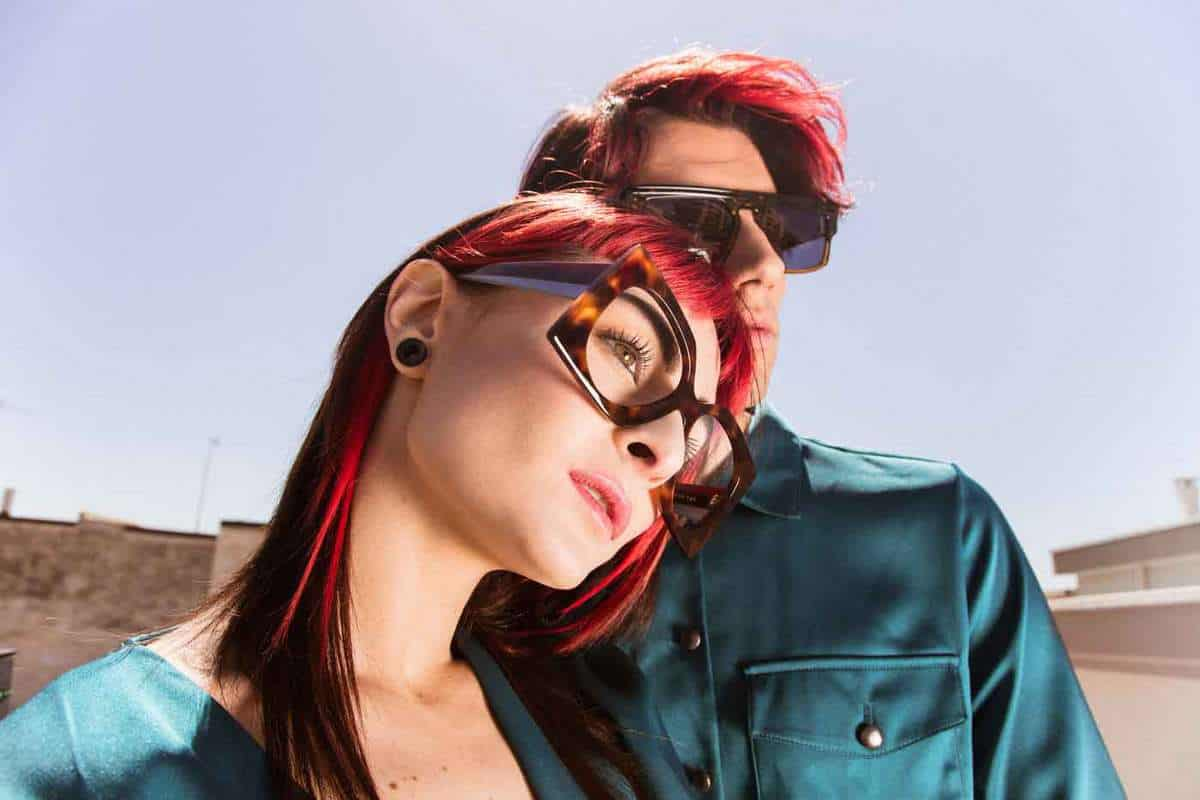 Bayria Eyewear -PE 2021