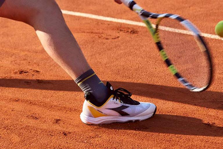 scarpe da tennis Diadora