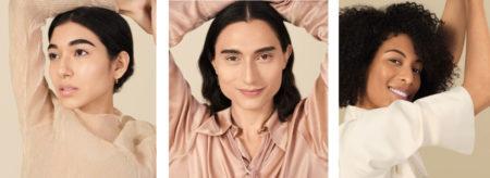 Tint Shiseido - ss2021