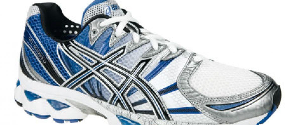 ASICS alla New York Marathon: i 42 km pi