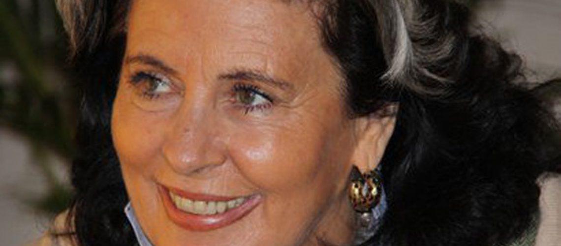 Angela Giannini Pagani Donadelli