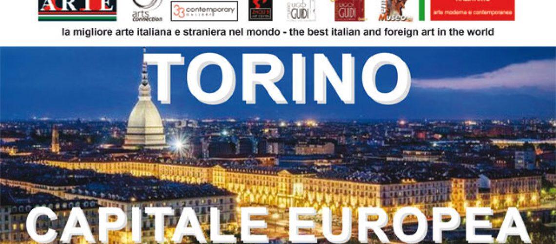 Mostra MIIT Torino