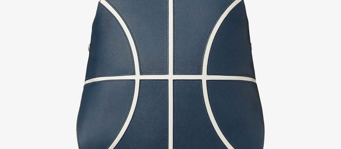 cityback-27-basketball-backpack--074760CKAA-front-1-300-0-1920-1920-q40