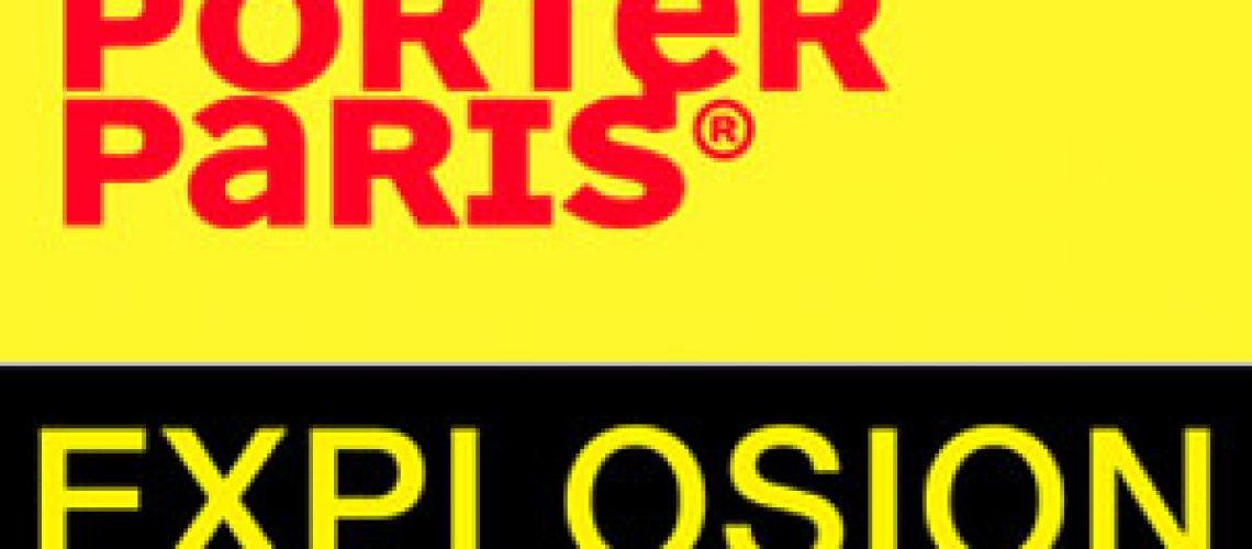 6 all'8 settembre 2007 Pret a Porter Paris