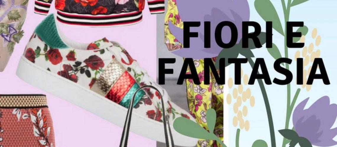 fiori-e-fantasia