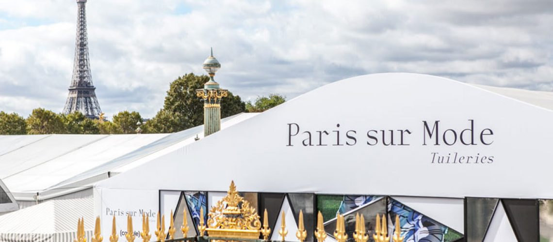 Premiere Classe Tuileries