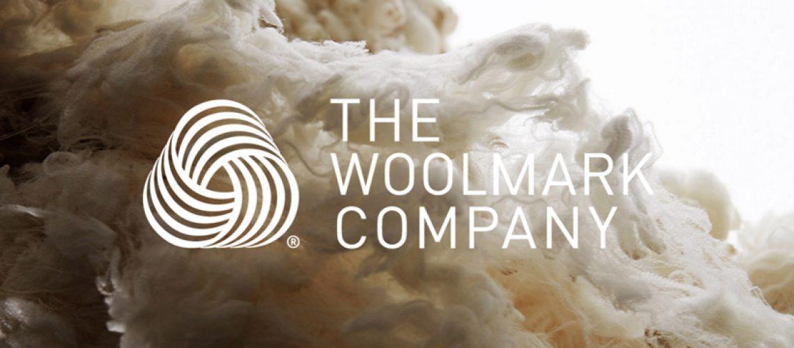 The Woolmark Company